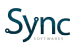 Sync Softwares |